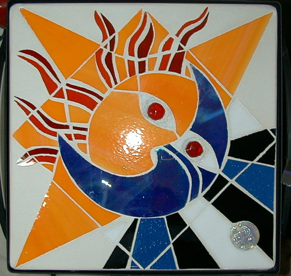 ... Glass Painting Templates Patterns Painting Designs Affordable Glass  Painting Pattern Ideas And ...